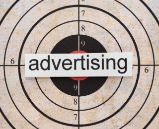 Search vs. Display Advertising: Which Promises More Bang for the Buck?
